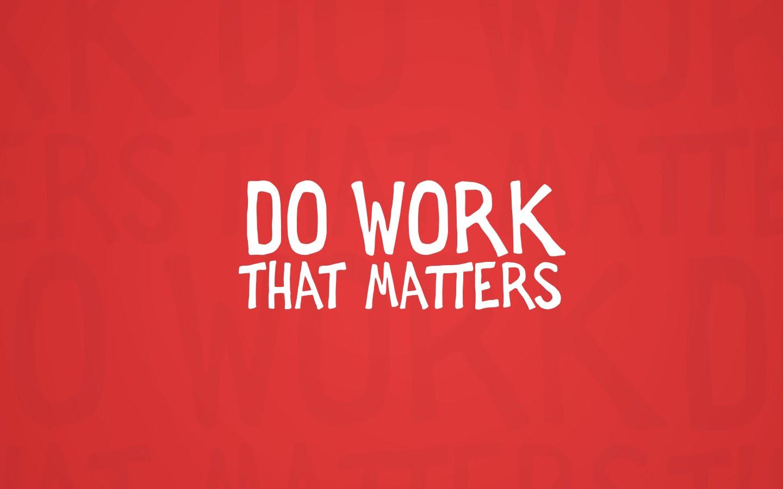 Что помогает мне работать