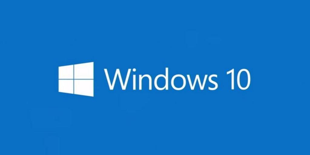 Как настроить меню Alt + Tab в Windows 10