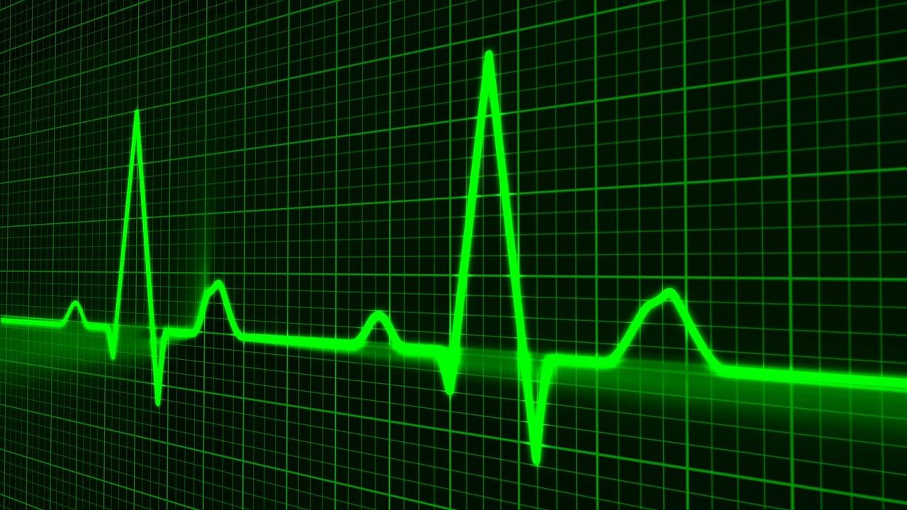 Здоровье в режиме онлайн