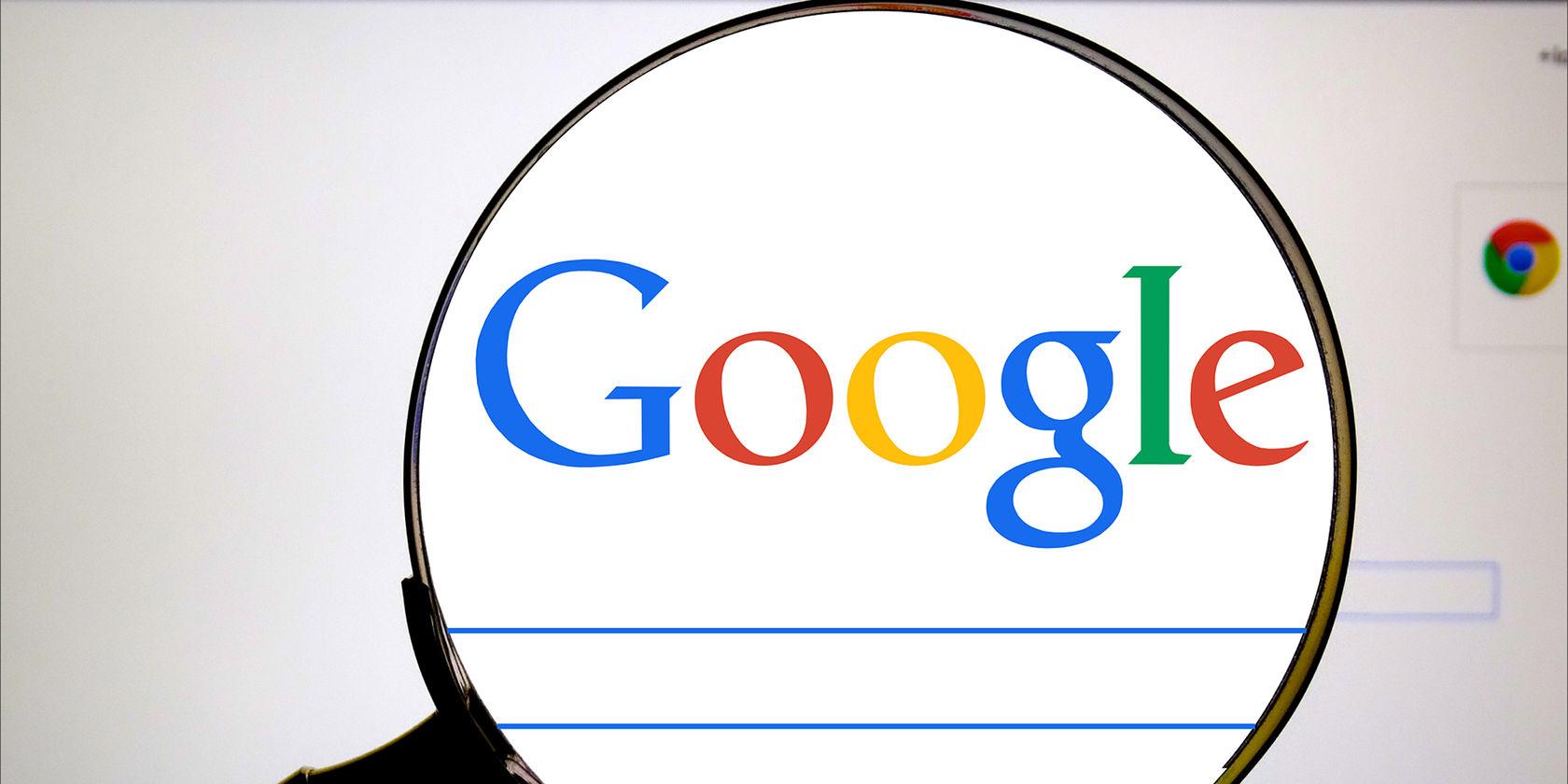 Конвертер цветов от Google