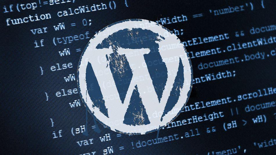 Постигая WordPress. Часть 1: Выбор темы