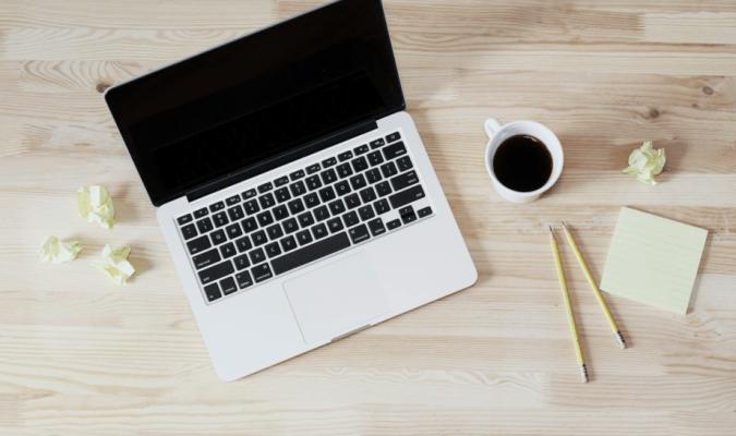 5 вещей, которые убивают вашу продуктивность
