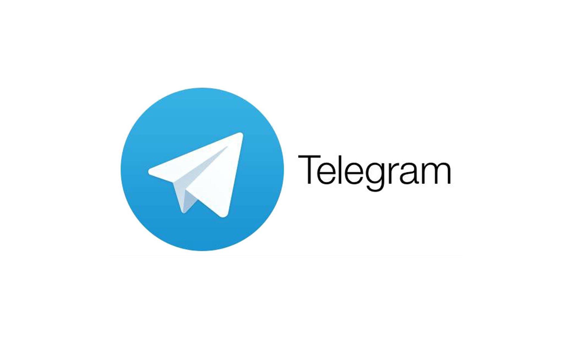 5 причин завести себе канал в Telegram