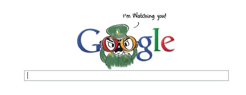 7 ссылок о том, что Google знает о вас