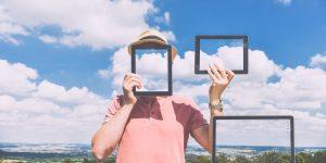 10 лучших сайтов с бесплатными фотографиями
