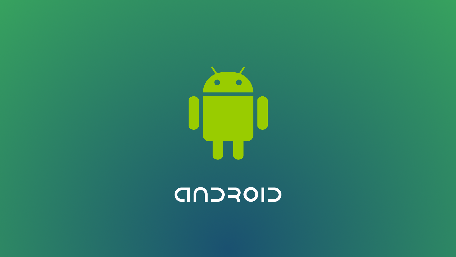 Как сохранить установленные приложения Android в виде APK файлов