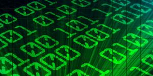 Как восстановить права доступа к файлам NTFS в Windows 10