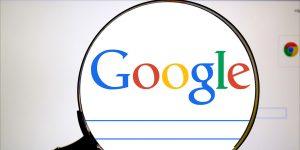 100 альтернатив сервисам Google