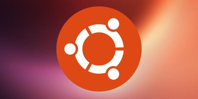 Как установить обновление Linux 5.0 на Ubuntu 18.04 LTS