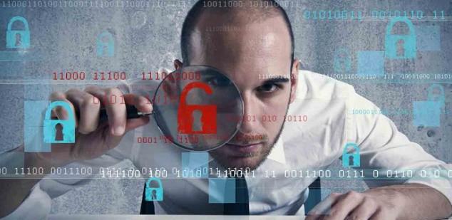 Malwarebytes Junkware Removal Tool — удаление Adware и панелей инструментов