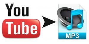 3 онлайн-конвертера видео из YouTube в MP3