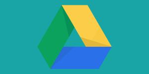 Google Диск: Ошибка Google Drive Error «D41D»