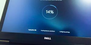 Как отключить обновление Windows 10. Windows 10 Update Disabler