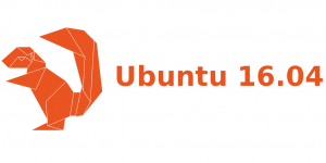 HOWTO: Как установить Ubuntu Server на виртуальную машину