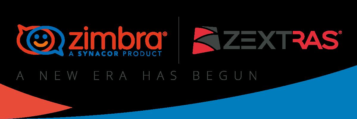 Настройка производительности Zimbra для работы на 3 ГБ ОЗУ или меньше