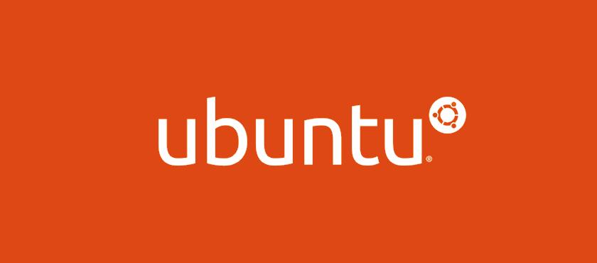 Как настроить действия при закрытии крышки ноутбука в Ubuntu