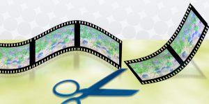 5 бесплатных программ для разделения или объединения видео