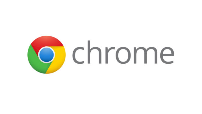 ChromeZero — защита от атак на основе JavaScript в Chrome