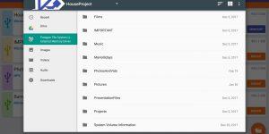 Как смонтировать на Android файловую систему внешнего USB-накопителя
