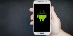 Как проверить здоровье батареи на Android