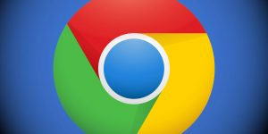 Chrome Portable Updater для Windows 10