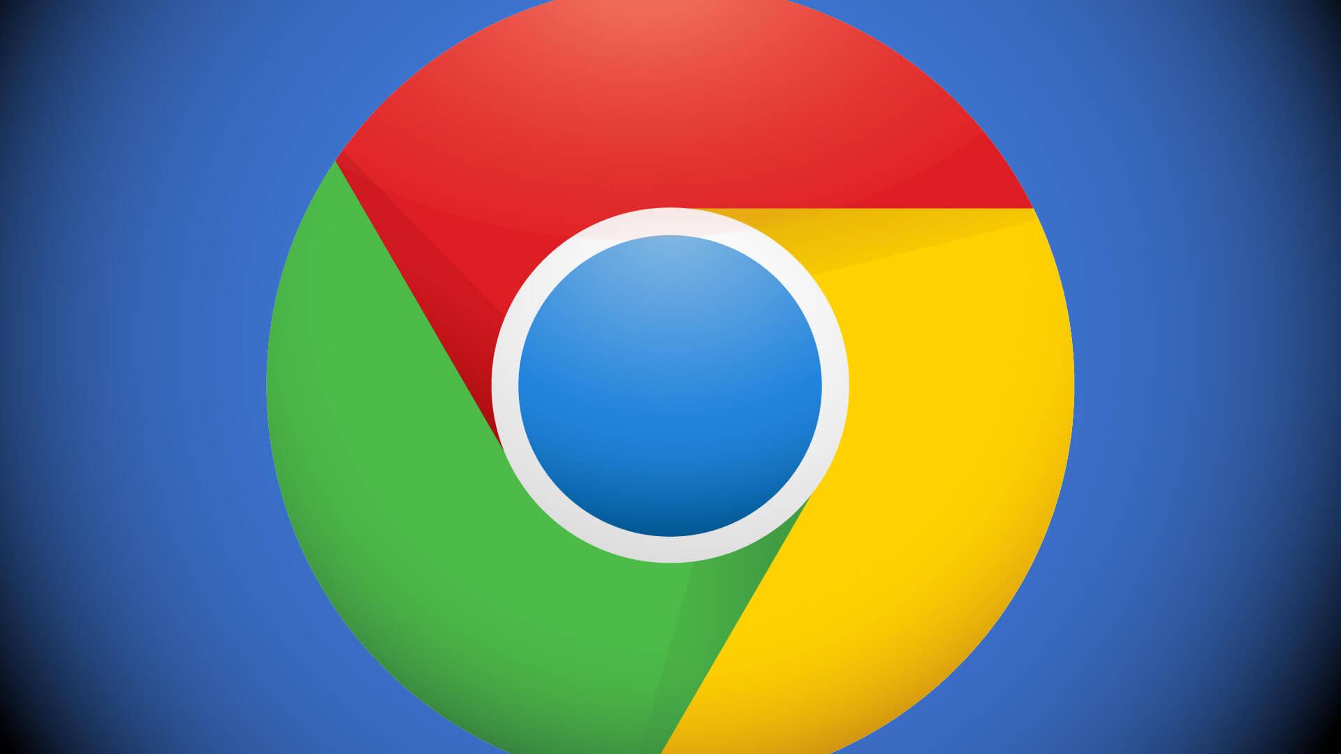 Как изменить размер кэша Google Chrome в Windows 10