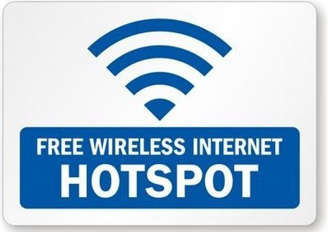 5 приложений для создания точки доступа Wi-Fi в Windows