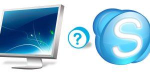 3 программы для демонстрации экрана в Windows 10