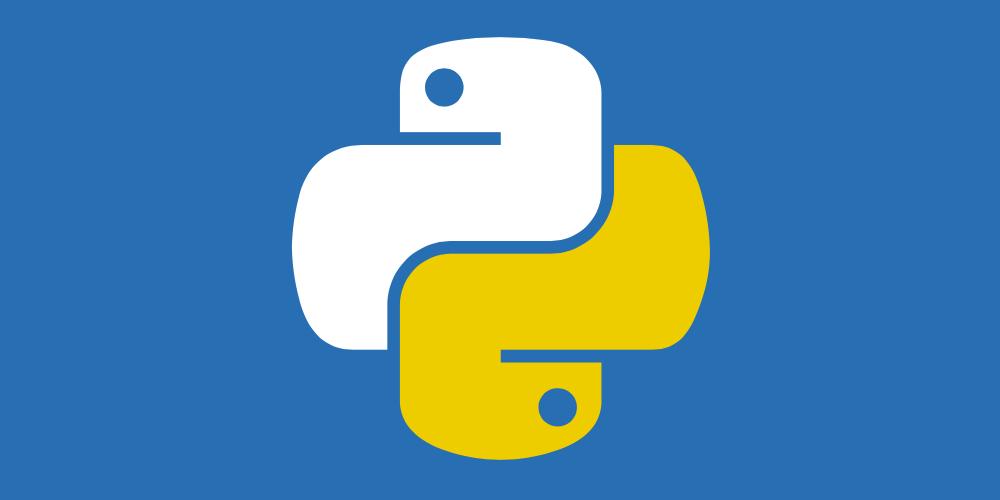 Основы Python за 60 минут