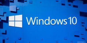 Как включить режим максимальной производительности в Windows 10