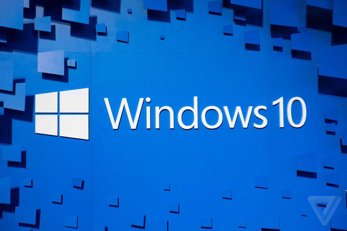 Как сбросить Windows 10 к исходным настройкам без использования Параметров