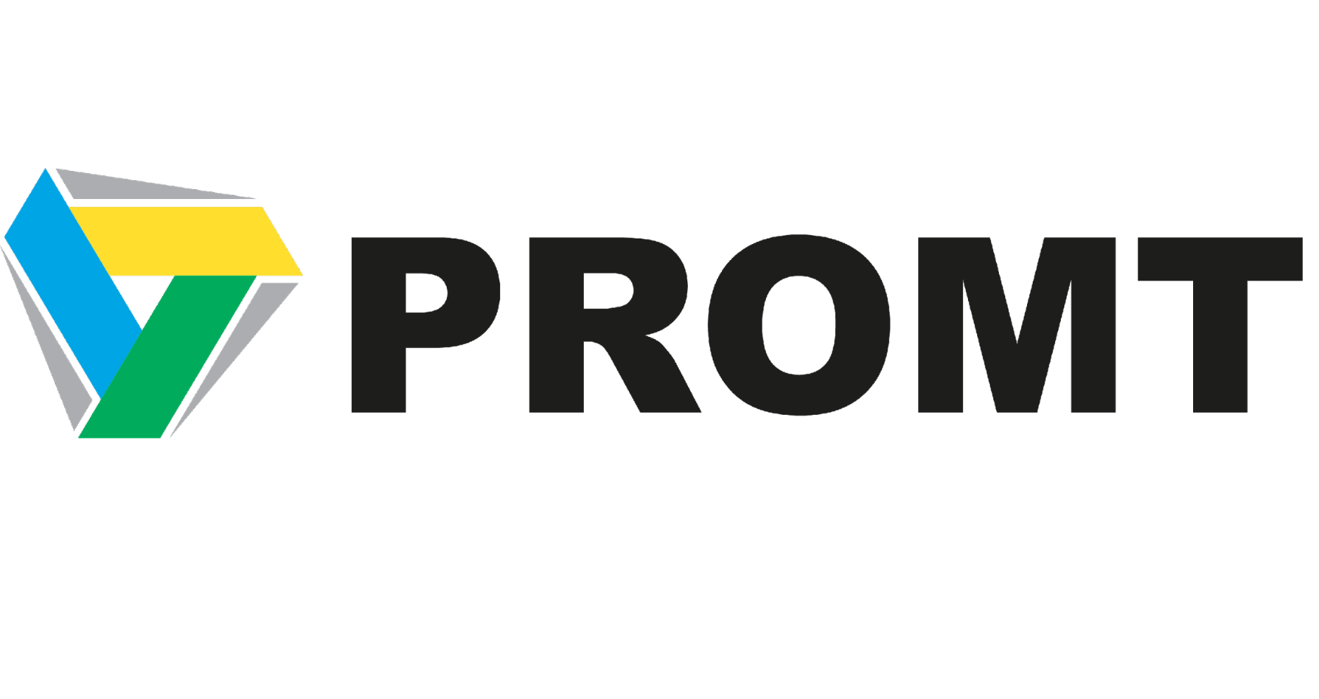 Бот-переводчик PROMT в Telegram