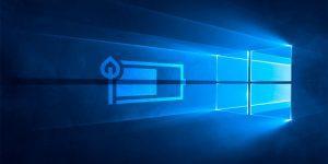 Как проверить аккумулятор ноутбука в Windows 10