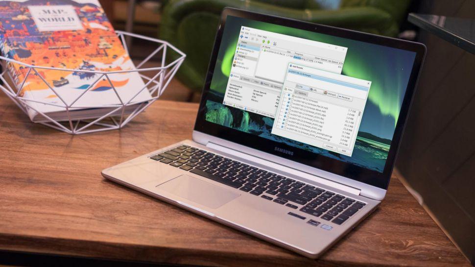 5 альтернатив uTorrent