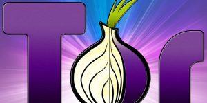 Как сделать из Chrome анонимный браузер Tor