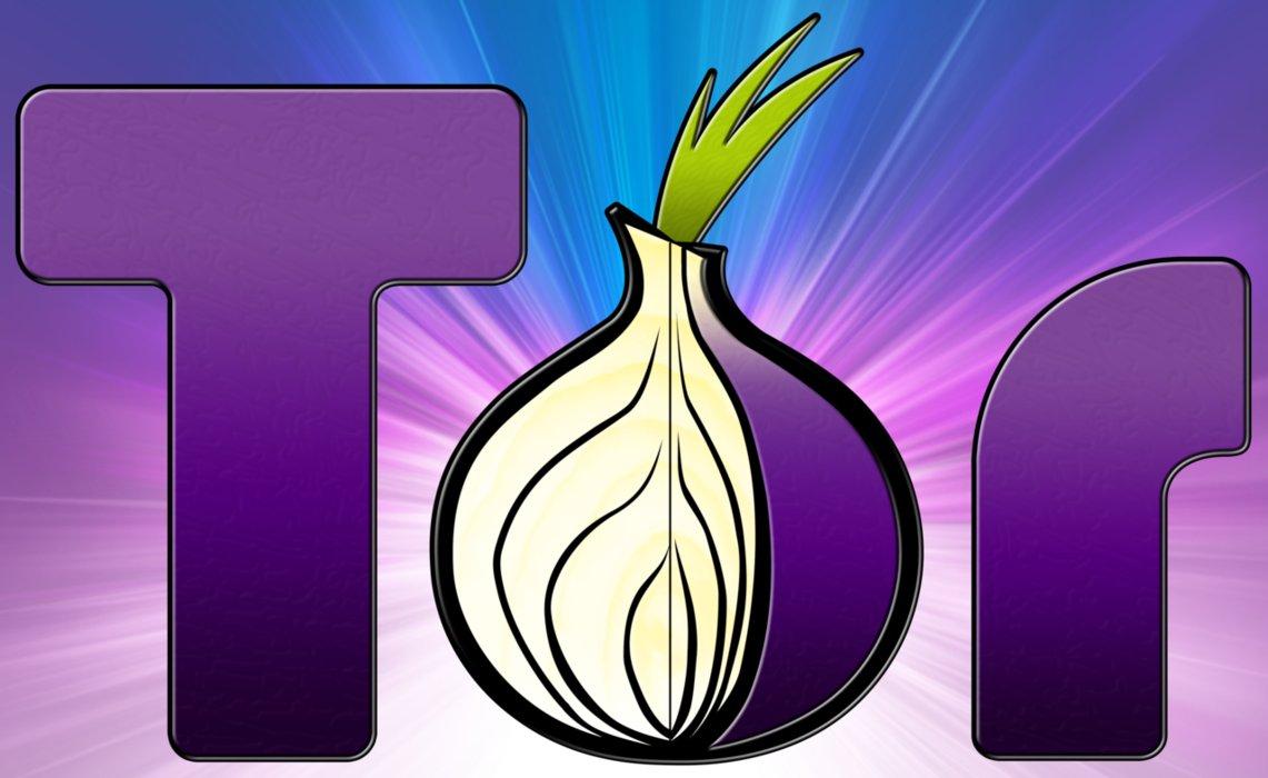 Стабильный Tor для Android