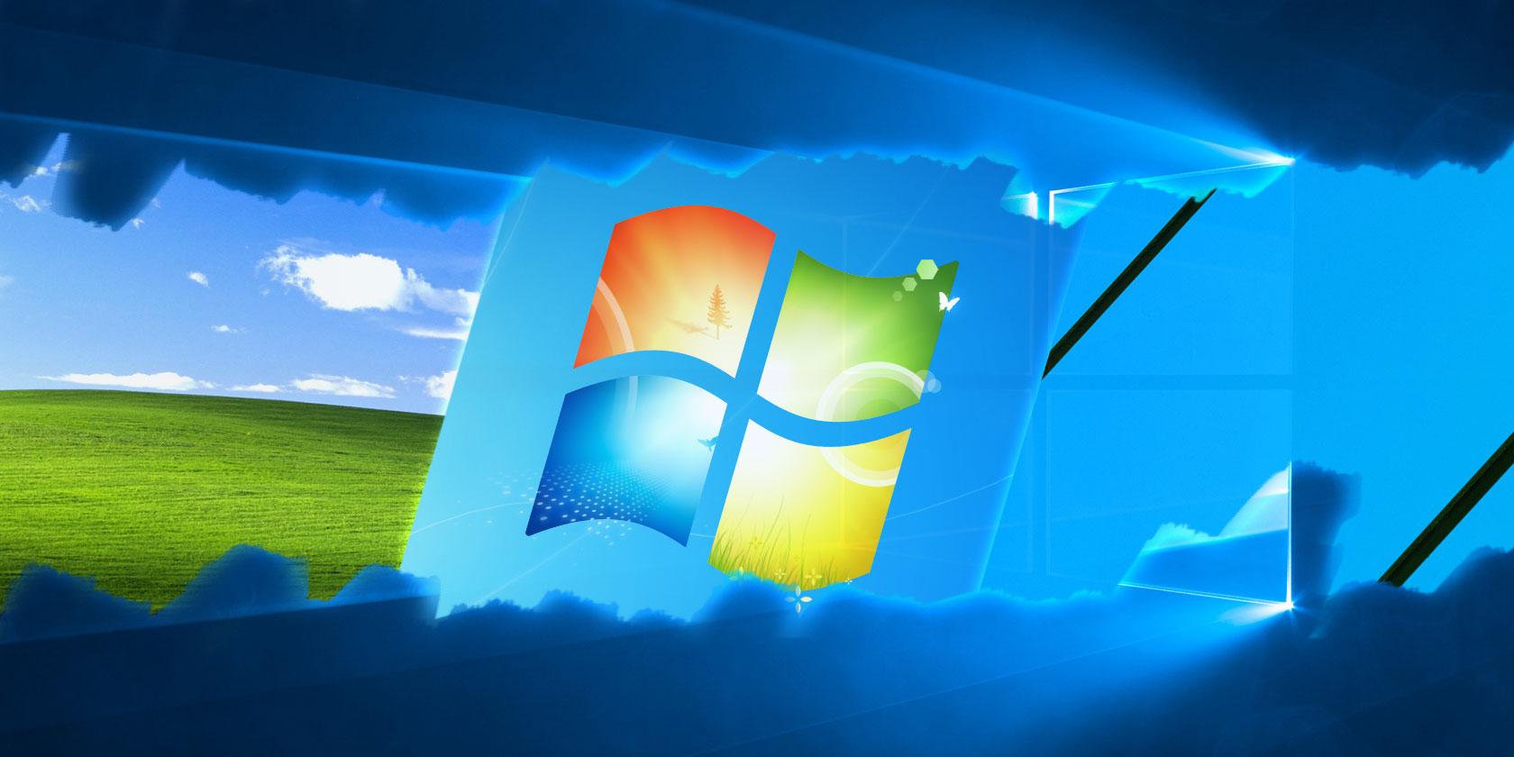 Набор инструментов Surface от Microsoft для ИТ-специалистов