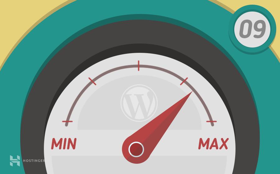 11 бесплатных инструментов тестирования производительности сайта