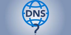 Очистка и перезагрузка кеша DNS в Windows