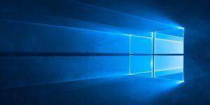 Как не устанавливать определённое обновление в Windows 10