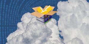 7 веб-сервисов для распаковки архива