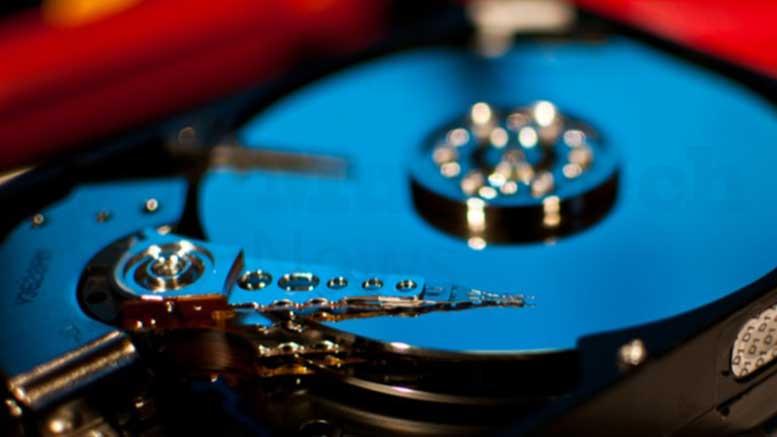 Как восстановить файлы в Windows и macOS — EaseUS Data Recovery Wizard