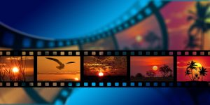 7 сайтов с бесплатными стоковыми видео