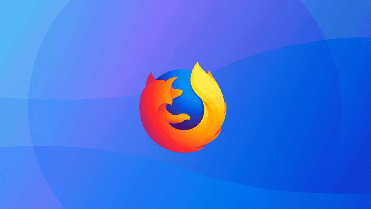 Как контролировать скорость видео в Firefox
