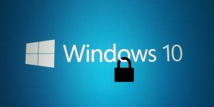 Как полностью отключить проверку цифровой подписи драйвера в Windows 10