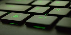 Как изменить пароль пользователя Windows с помощью командной строки