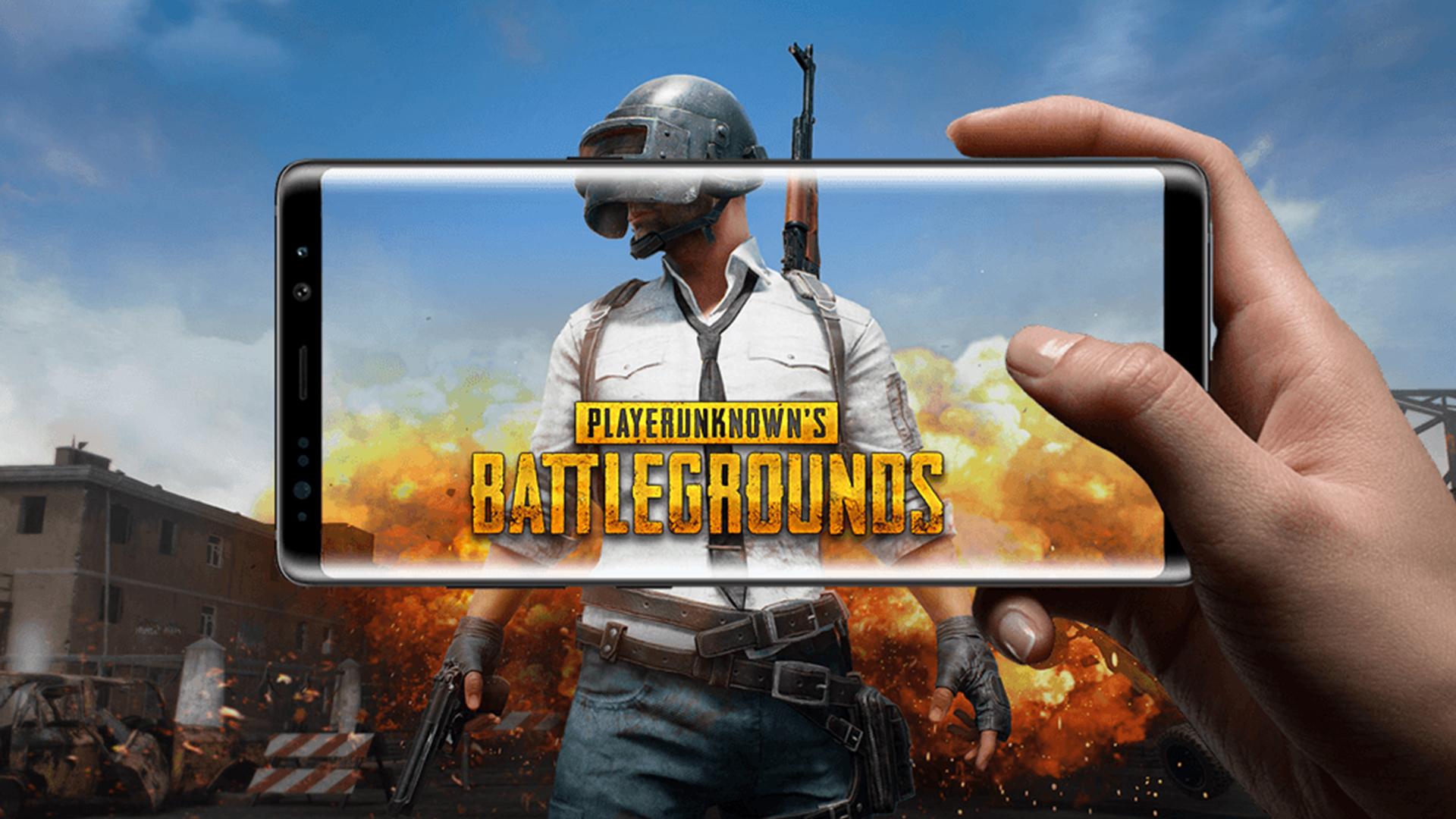 Картинки по запросу pubg mobile