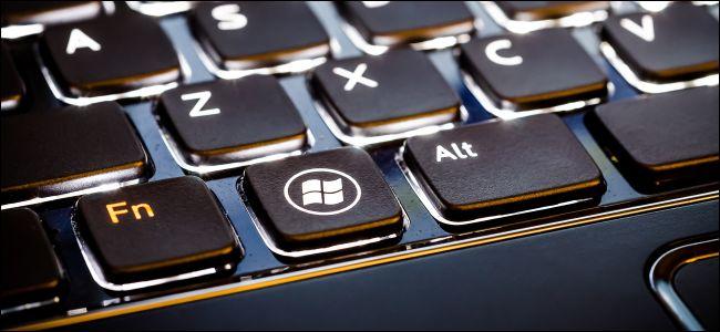 Как быстро перезагрузить драйвера видеокарты в Windows 10