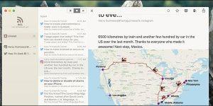 Как создать RSS-ленту для Instagram, Twitter и YouTube блогов