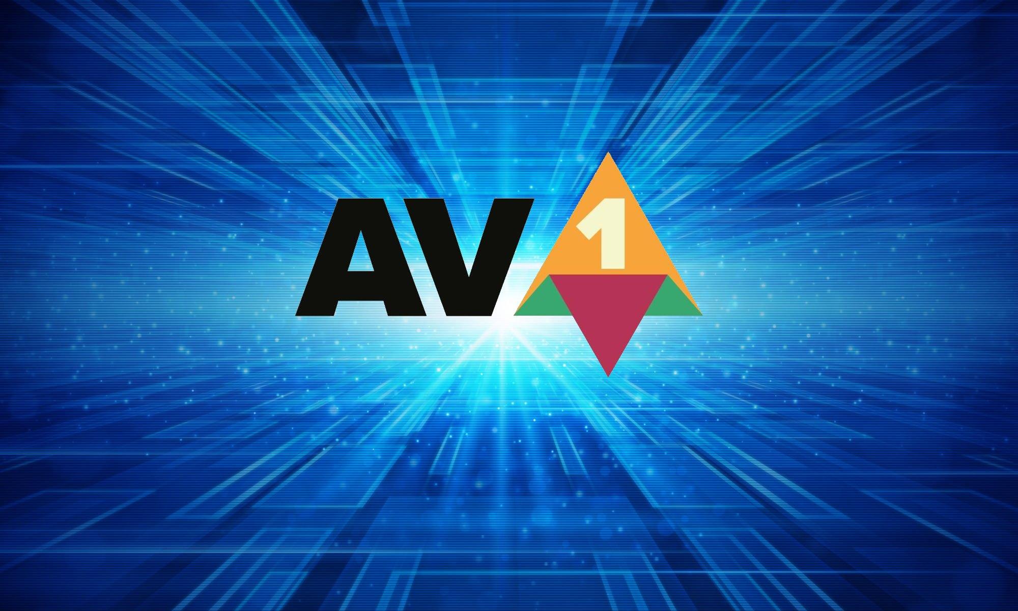 Как настроить поддержку кодека AV1 в Windows 10